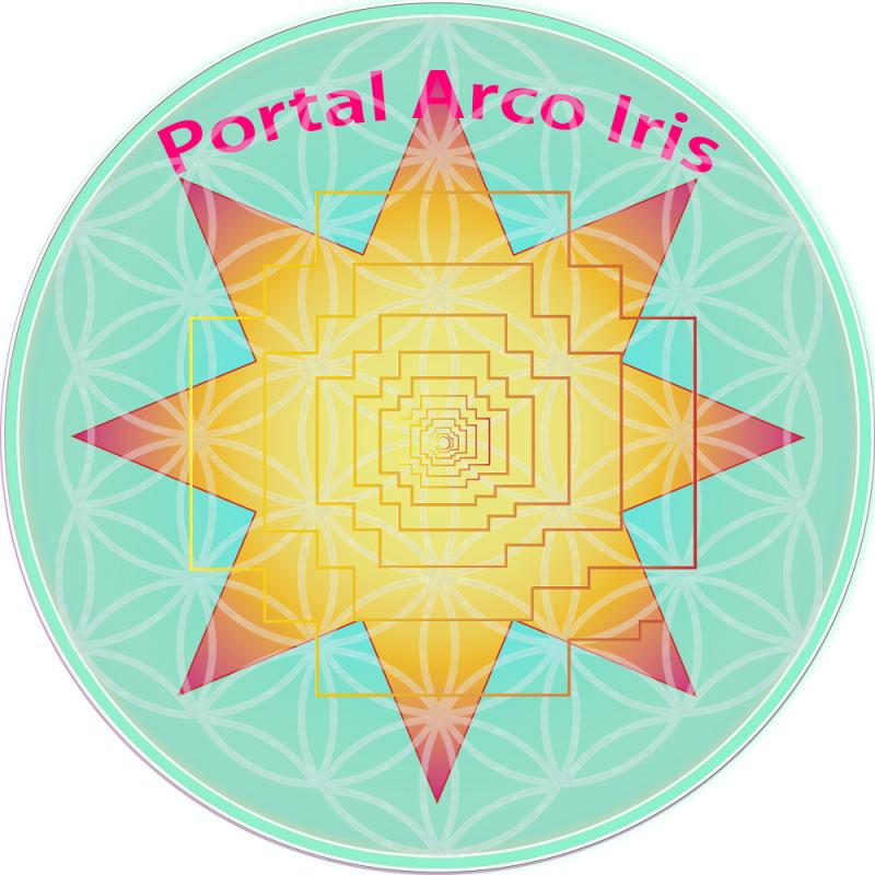 G Logo P ArcoIris