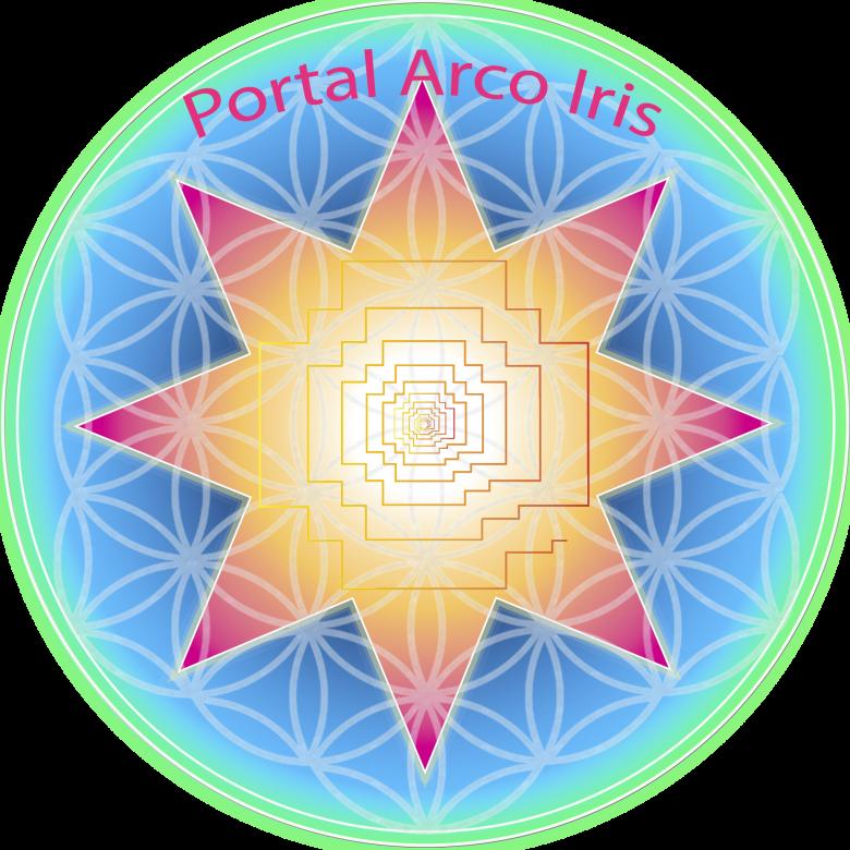 loGO PORTAL O